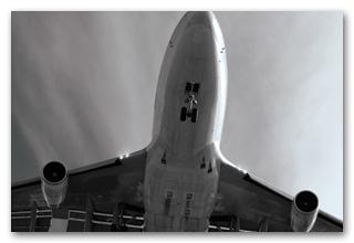 Luchtvracht tarieven